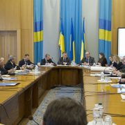 2017-02-07_kyslytsya_council-big