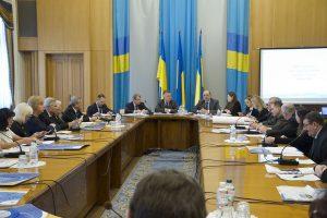 2017-02-07_kyslytsya_council-big